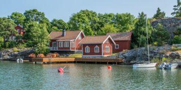 Vacature Huisarts in Zweden