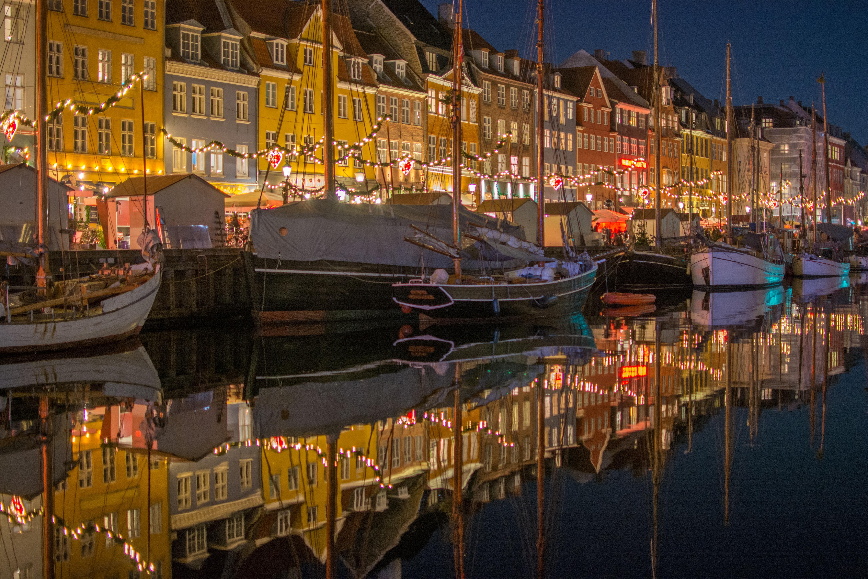 Vacature patholoog in Denemarken, Zweden en Noorwegen