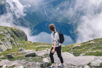 Specialist uro-gynaecologie in Noorwegen