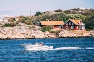 werken in noorwegen