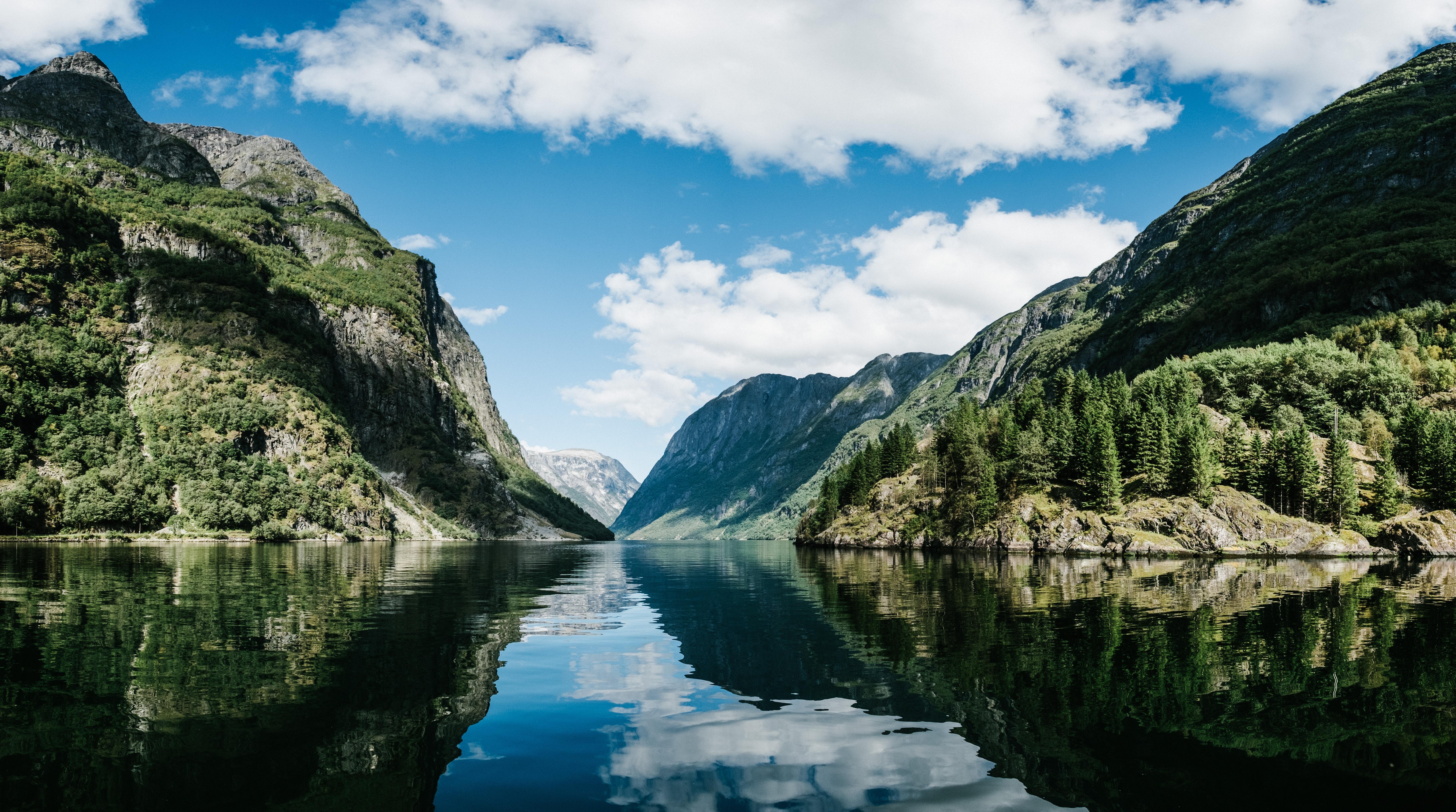 oncoloog in noorwegen